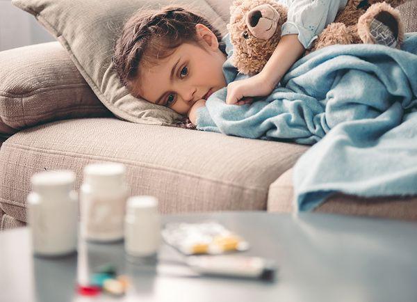 Allergikermatratzen - Gesunder Schlaf bei Allergie